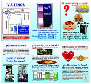 folletos callao-1